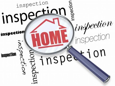 importance of a home inspection