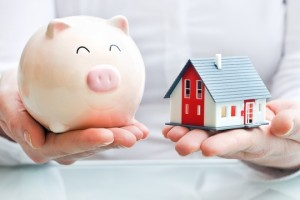 First-Time Home Buyer Advice